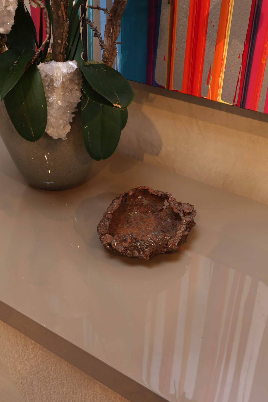 IMG_2849-Home-Decor-Natural-Fine-Art