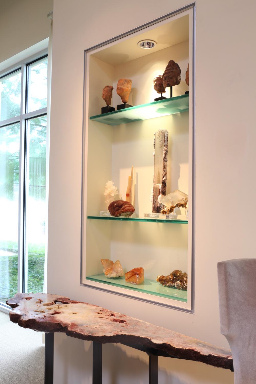IMG_2857-Home-Decor-Natural-Fine-Art