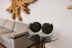 IMG_2907-Home-Decor-Natural-Fine-Art