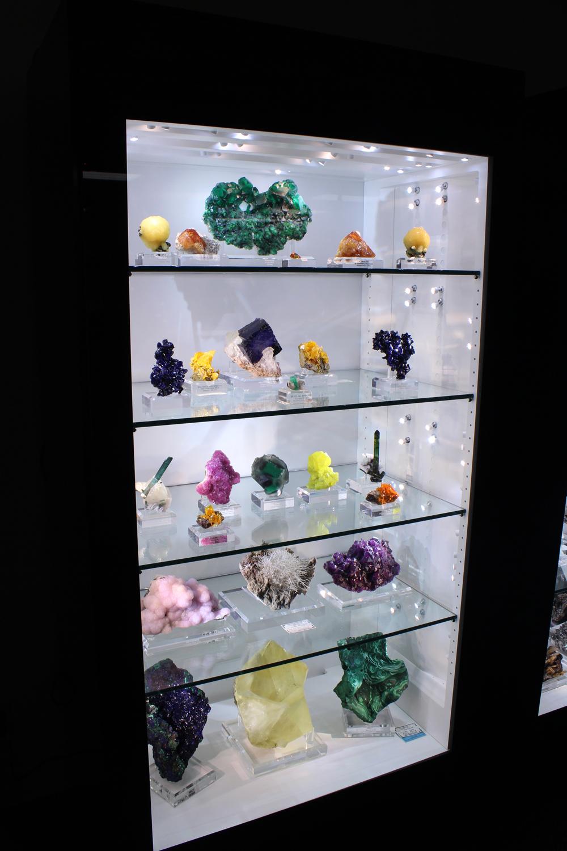 Case-of-Fine-Minerals