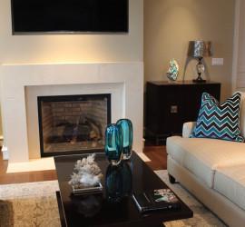Home Decor from Elemental Fine Natural Art - Pinnacle